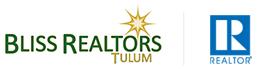 Bliss Realtors Tulum, The Tulum Real Estate Company