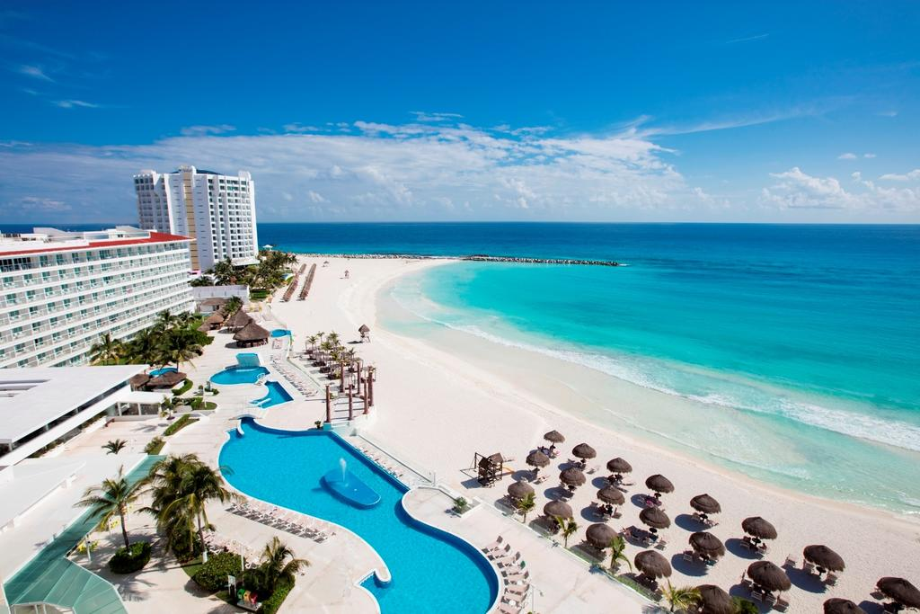 cancun real estate tulum mexico real estate condos Luxury condo